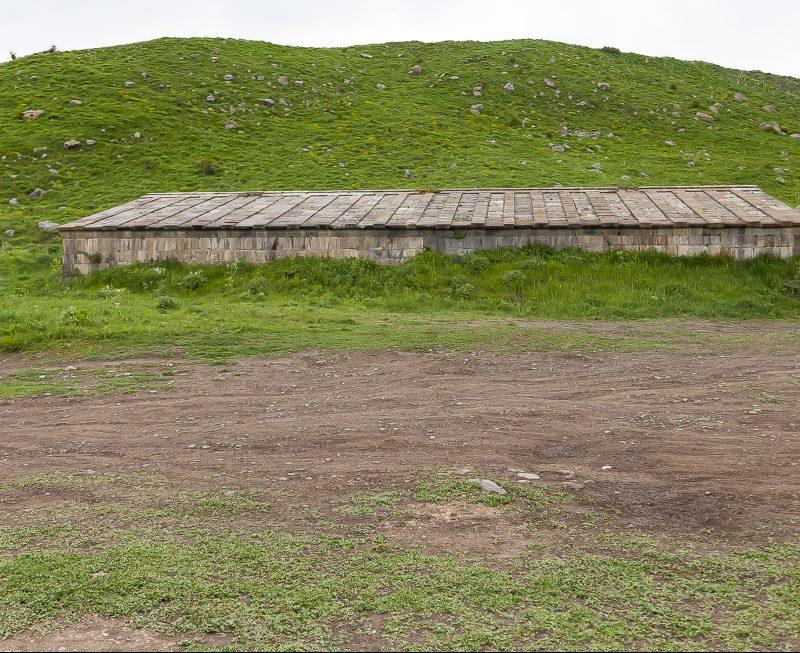 Armenia: da Goris a Dilijan, cosa visitare